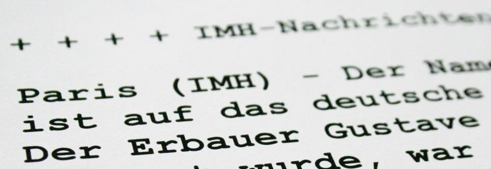 030a-imh-internationale-medienhilfe-nachrichtenagentur-texte-imh-service-presseagentur-redaktionsbuero-redaktionelle-dienstleistungen-textzulieferung-auslandsmedien-korrespondent