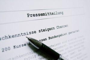 061c-pressemitteilung-imh-service-internationale-medienhilfe