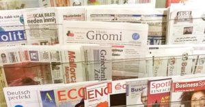 elliniki-gnomi-kiosk-zeitungsvertrieb